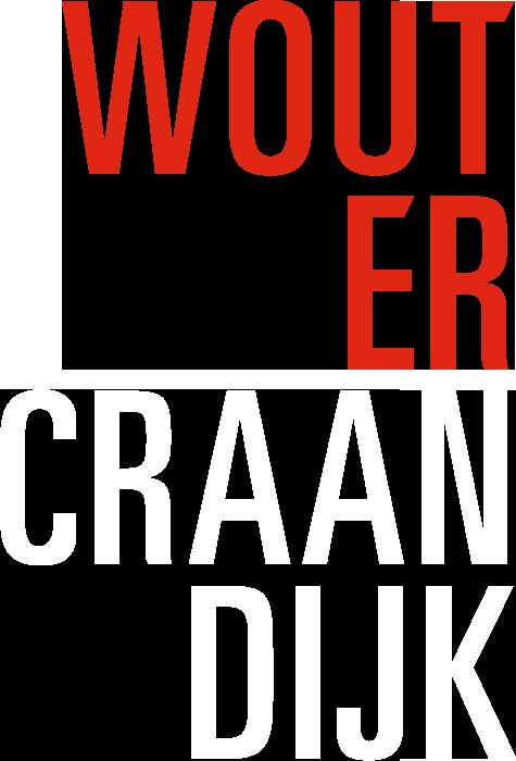 Wouter Craandijk